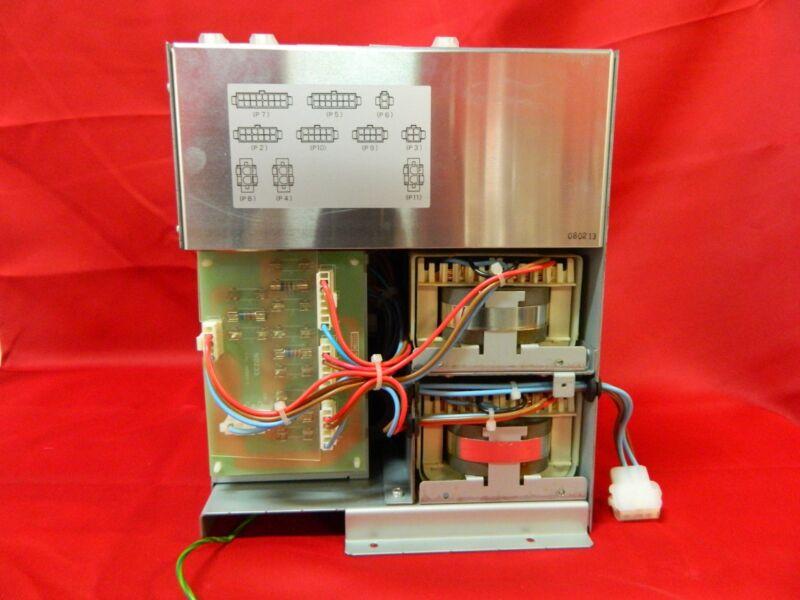 POWER SUPPLY 080213 BOARD NO. 0233 FOR USE WITH SYSMEX UF100I URINE ANALYZER