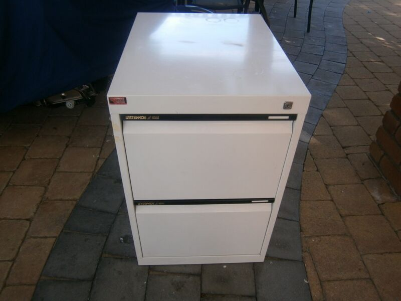 ... Filing cabinet Cabinets Gumtree Australia Gold Coast South : filing cabinets gold coast - Cheerinfomania.Com