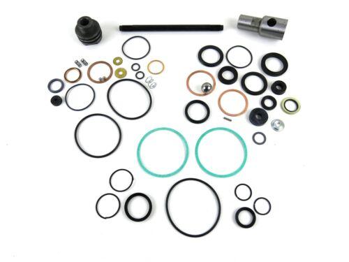 Lincoln 230015 Genuine OEM Pump Repair Kit