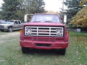 1982 GMC Other 1982 Other