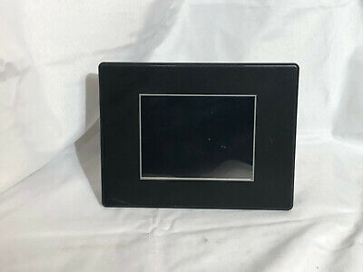 Automation Direct Ea7-t6cl11y07b113 Touch Screen Operator Panel Xlnt