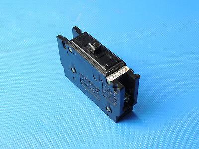 15 Amp Single Pole (Westinghouse quicklag 15 AMP Single Pole 120/240 Breaker  Inkl. MwSt)