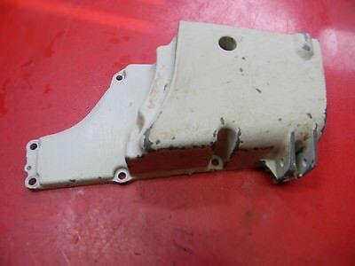 Gas Fuel Tank 12 For Stihl Cutoff Saw Ts400 --- Box 2444 I