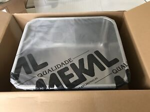 Kitchen or Laundry sink MEKAL brand new high end