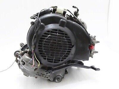 Vespa Lml 150cc 4 Stroke Engine (Used) Good Condition @VT