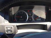 Bargain Ba ford falcon 2004 XR6 great condition (unregistered) Leederville Vincent Area Preview