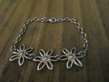Flower Bracelet Campbell North Canberra Preview