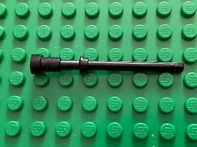 LEGO STAR WARS MINIFIGURES - X 1 WEAPON FOR THE BOUSHH PRINCESS LEIA - SET 9516