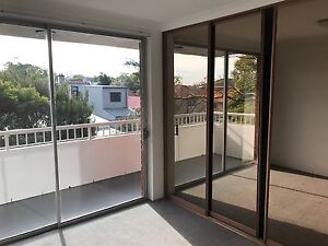 2 rooms to rent Randwick Eastern Suburbs Preview