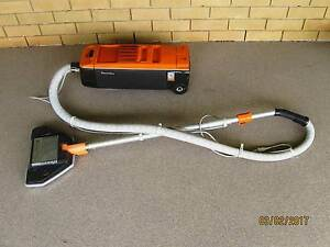 Electrolux Vacuum Cleaner Wamuran Caboolture Area Preview