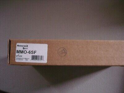 Gamewellfci Mmo-6sf New