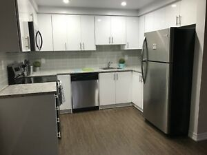 Beautiful, Spacious 3 Bedroom available