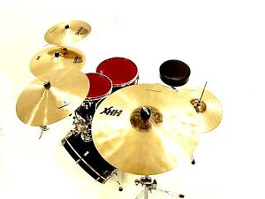 Dynamic Drumming Academy Joondalup Joondalup Area Preview