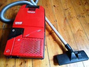 Volta U26e Vacuum Cleaner, has very good suction Newtown Geelong City Preview