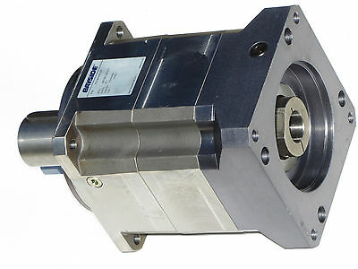 Bayside Servo Gear Reducer  Model No. Ps180-030-lh 301 -new-
