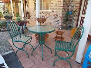 assortment of furniture Bunya Brisbane North West Preview