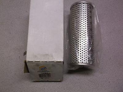 NEW Napa 1281 Premium Filter Assembly *FREE SHIPPING*