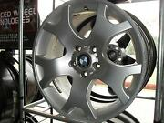 BMW Wheels 19