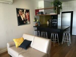 Fully Furnished 2 Bedroom Apartment Property For Rent Gumtree