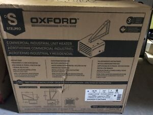 Electrical supplies for sale