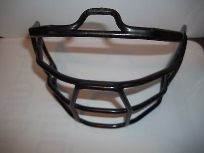 3e2333318e62 Vintage - Football Rawlings - Trainers4Me