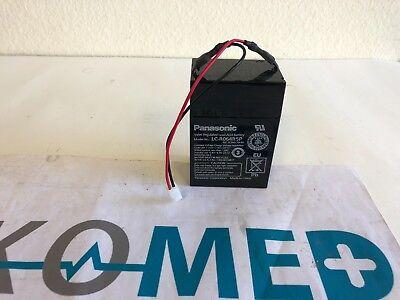 Hospira Abbott Plum A Iv Infusion Pump Battery