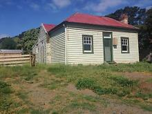 house for relocation Ballarat Region Preview