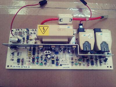 Oce Tds 400 High Voltage Power Supply