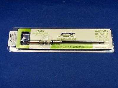 Dental Medical Cavitron Ultrasonic 25 Khz Insert P-100 Slim Series Tip Bonart