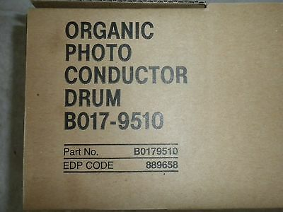 Genuine Ricoh B0179510 Organic Photo Conductor Drum 889658 Aficio 3006 4006 4106