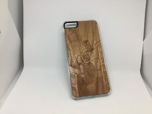 iPhone speciality case 7-8
