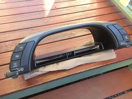 Holden VN Dash fascia surround.