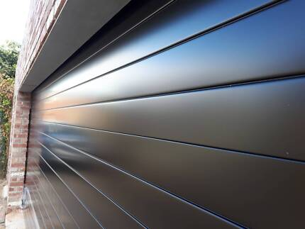 Garage Door Repairs, Service & Installation