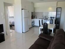 A LUXURY ROOM IN A MODERN FLAT APARTMENT CLOSE TO KELVIN GROVE Windsor Brisbane North East Preview