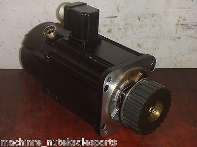 Indramat Permanent Magnet Motor Mac071a-0-es-3-c095-b-0s001 Off Willemin W-138