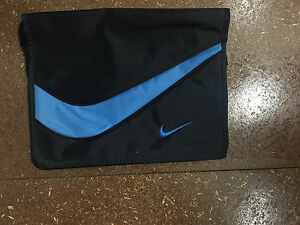 Nike Notebook Bag Newcastle Newcastle Area Preview
