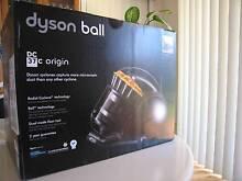 Dyson 37C Origin Vacuum cleaner - Brand New Auburn Auburn Area Preview