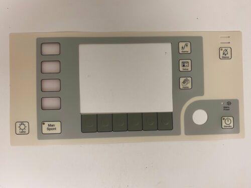 Fabius GS Keypad (Sticker Only)
