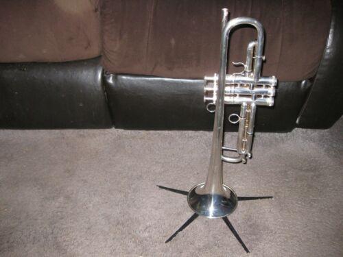 Calicchio R32 Trumpet
