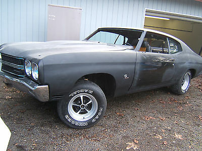 1970 chevrolet chevelle ss for sale in salem oregon search. Black Bedroom Furniture Sets. Home Design Ideas