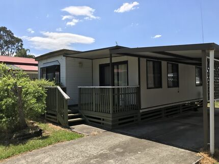 relocatable homes in Mannering Park 2259, NSW | Property For