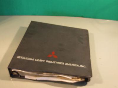 mazak cnc lathe programming manual