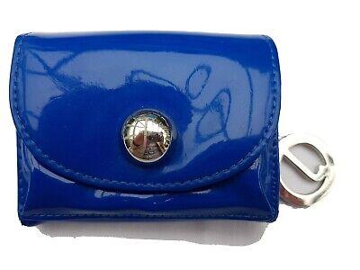 Jasper conran purse blue
