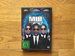 Men In Black 3 - <span itemprop='availableAtOrFrom'>Neustift, Österreich</span> - Men In Black 3 - Neustift, Österreich