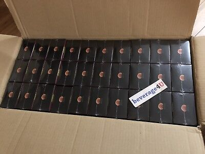 30 Boxes Organo Gold Gourmet Black Coffee - FRESH STOCK! EXP.on 6/2020