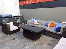 Room available in amazing Paddington house Paddington Eastern Suburbs Preview