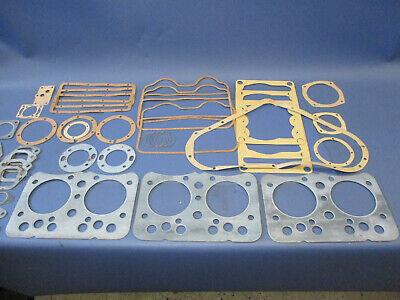 Kupplung TRW PND153 Geberzylinder