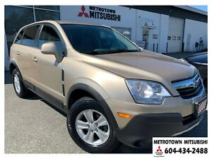 Saturn   Great Deals on New or Used Cars and Trucks Near Me