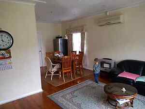 2 rooms for share Old Toongabbie Parramatta Area Preview