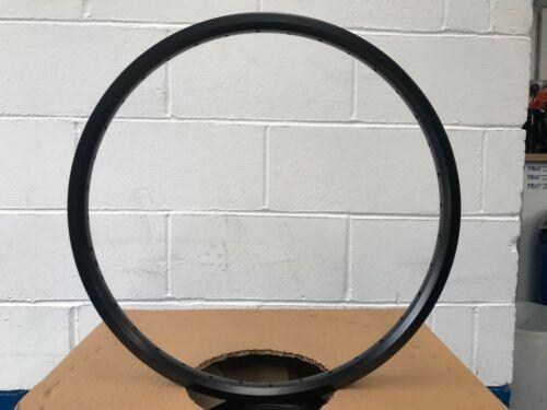 Bultaco Brinco Wheel Rims